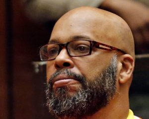 Suge Knight has agreed to serve 28 years in prison after pleading no contest to voluntary manslaughter.