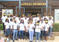 Zululand Tourism Workshop and Tour provides opportunities for youth