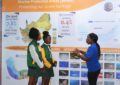 SAAMBR launches an exciting new exhibit to celebrate our ocean heritage