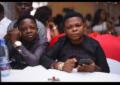 Chinedu Ikedieze is Osita Iheme's Precious Gift