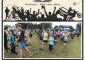 The Pecanwood Oktoberfest Lifestyle Festival