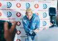 AKA launches exclusive new app