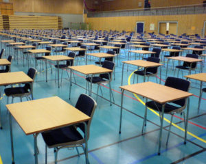 Getting your Gen Z child through the stresses of Matric