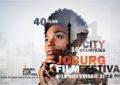 Celebrating excellence in film at the Joburg film festival