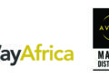 RCS-Communication launches new Ka-Band service in South Sudan with iWayAfrica on Avanti Communications' HYLAS 4 network