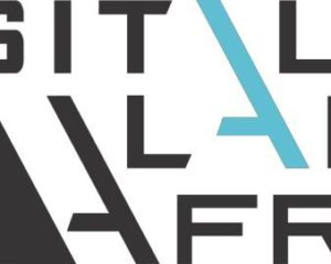 Third edition of Digital Lab Africa to kick off at DISCOP Johannesburg