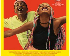 The Joburg film festival 2018 kicks off