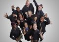 Real Concerts presents The Mango Groove 30th Anniversary Concert